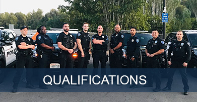 Qualifications-TB.jpg